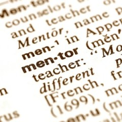 Everyone Needs a Team of Mentors