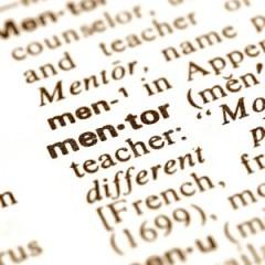 Everyone Needs a Team of Mentors