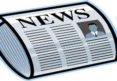 Franchise Info 4 You Monthly Newsletter – September 2013