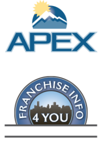 Apex Franchise Advisors & Franchise Info 4 You - Brian Frazier