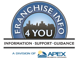 Franchise Info 4 You