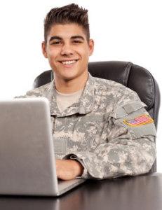 Franchise Business Opportunities For Veterans
