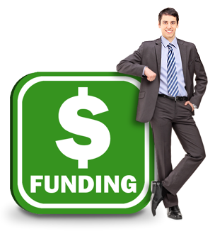 Funding Your Franchise, Financing For Your Franchise