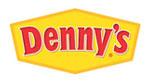 top-10-franchises-dennys-logo-franchise-info-4-you