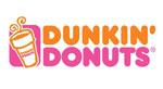 top-10-franchises-dunkin-donuts-logo-franchise-info-4-you