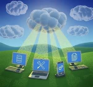 Some of the most effective uses for cloud storage