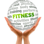 (c) Can Stock Photo_Fitness