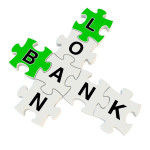 (c) Can Stock Photo_ bank funding