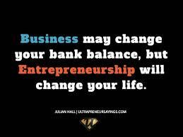 EntrepreneurshipquoteAboutBusiness