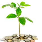 (c) Can Stock Photo_ seed money funding