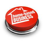 (c) Can Stock Photo_home-based business