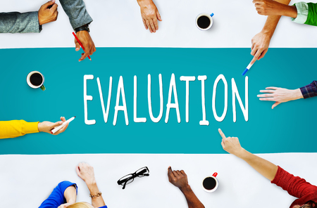 how to evaluate a franchise opportunity