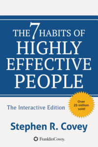 Highly Effective People