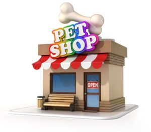 Advantages of Pet Franchises