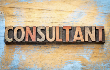 Why Work With a Consultant to Purchase a Franchise?
